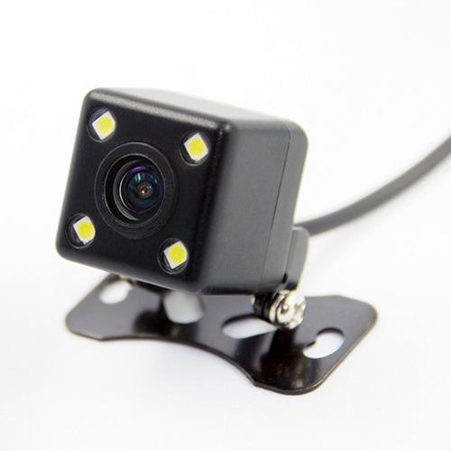 radio multimedia hyundai hb20 varios modelos con cámara