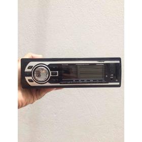 Rádio Multímedia Roadstar