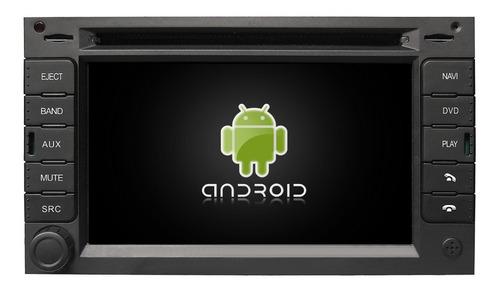 radio navegador chevrolet optra android gps bluetooth