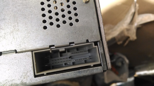 radio original ford lobo,econoline,f150,f250