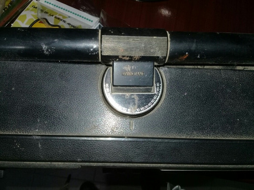 radio panasonic rf2200
