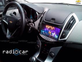 b63d78160 Alarma Chevrolet Original - Audio para Autos - Mercado Libre Ecuador