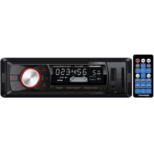 radio para roadstar