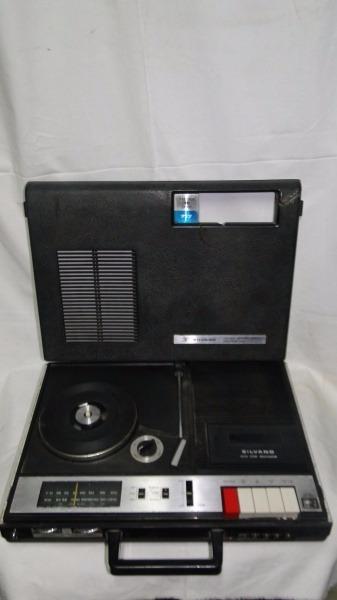 radio phono cassette silvano three in one fkpc 717 r 300 00 em