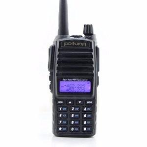 radio pofung uv 82 nuevo