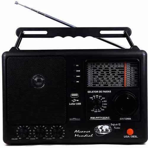 F85fX1NBPLo likewise MLB 706401166 Radio Portatil 12 Faixas Am Fm Oc Motobras   Entrada Usb  JM moreover Reminiscencias Da Minha Infancia also 1235216 furthermore Advento. on ondas curtas de radio
