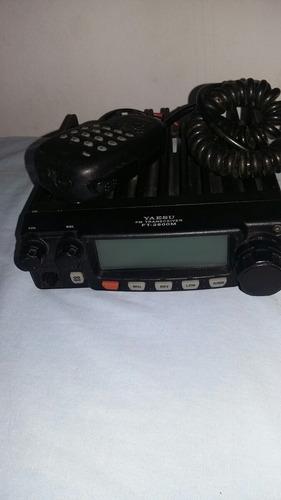 radio px