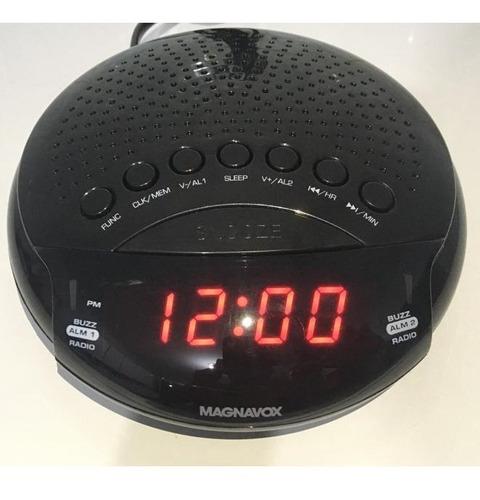 rádio rádio am/fm,