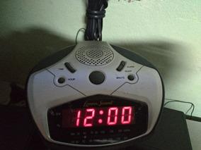 cad7e027dfe Radio Relogio Britania Sound - Eletrônicos, Áudio e Vídeo [Promoção] no  Mercado Livre Brasil