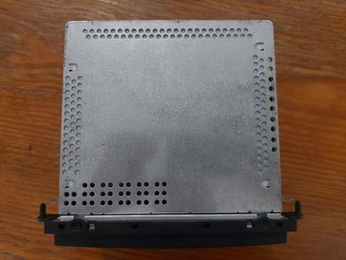 radio reproductor para ford explorer, fusión