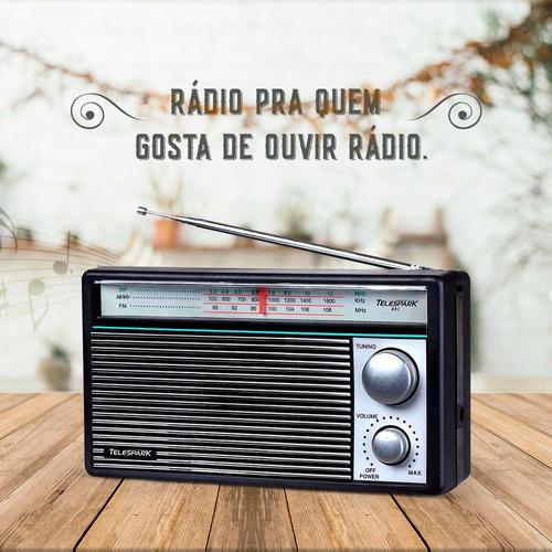 rádio retrô vintage antigo clássico