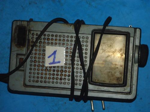 radio sanyo  antigo 78/0