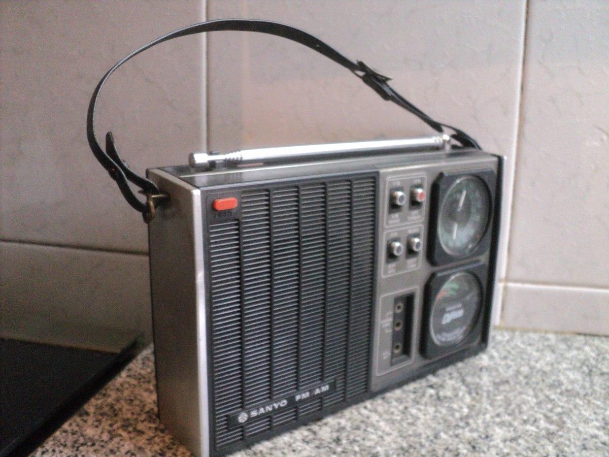 Amazones: radio vintage - Amazones: compra online