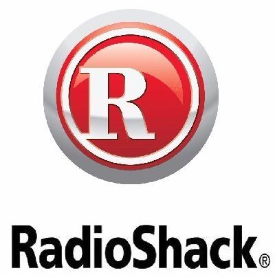 radio shack audio y video estéreo s-video modelo 15-1976