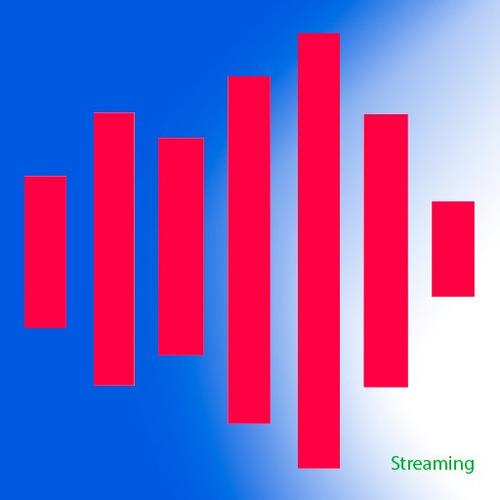 radio streaming mensual