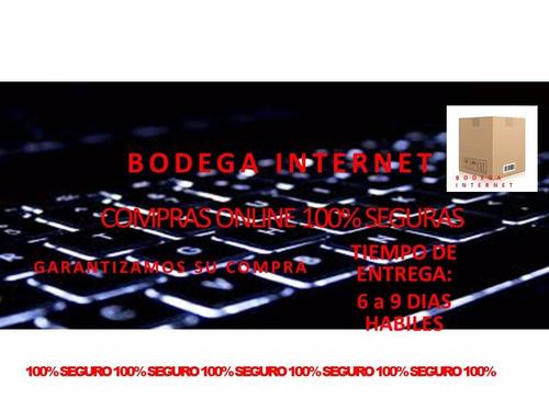 radio tecsun pl880 portátil digital am/fm enviogratis