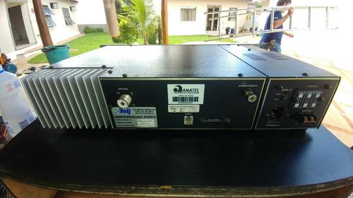 radio telefone rural monocanal 250mhz etelj net voicer 2.5
