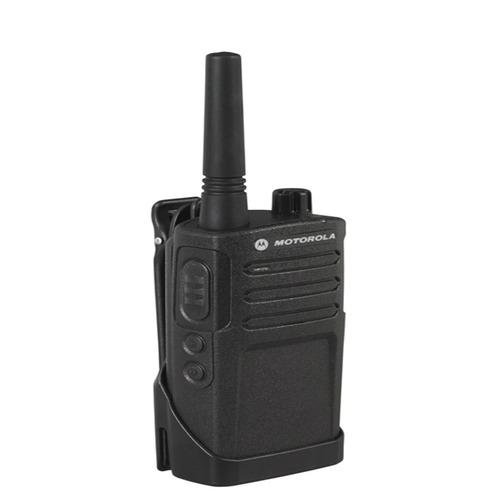 radio telefono motorola rva 50 gratis manos libres