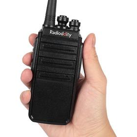 Radio Telefono Radioddity Ga2s