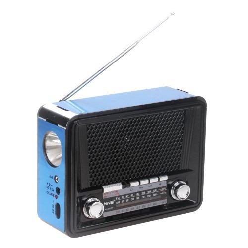 Radio Usb Am Fm Sd Card Digital Lanterna R 5900 Em Mercado Livrerhprodutomercadolivrebr: Sd Card Radio At Gmaili.net