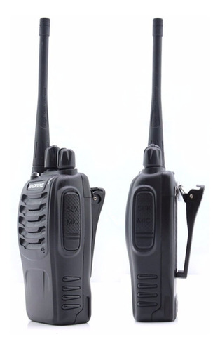 radio walkie talkie