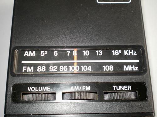 radio wet tunes 2 the shower radio