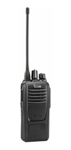 radiocomunicaciones radios icom varios modelos
