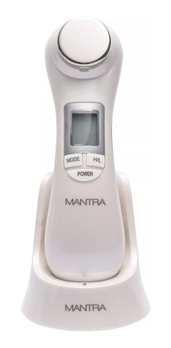 radiofrecuencia altafrecuencia portatil masajeador - arrugas