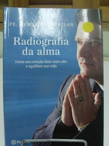 radiografia da alma - hewaldo trevisan