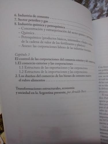 radiografía de las corporaciones económicas. e. halliburton.
