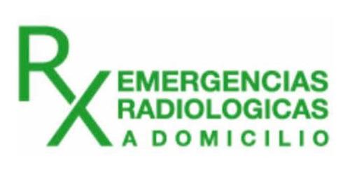 radiografías a domicilio