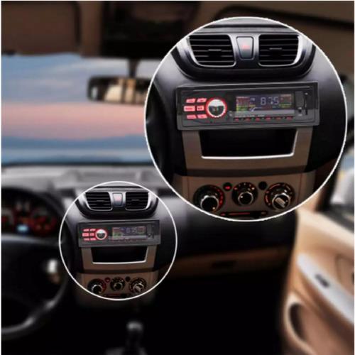 radios carro mp3