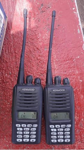 radios kenwoord. nx220k3