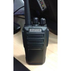 Radios Portatil Baofeng Uv6d Uhf 400-480mhz, 16 Ch