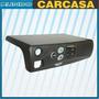 Kit Carcasa Sm50 Radius Motorola Con Etiquetas