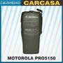 Carcasa (carcaza) Motorola Pro5150