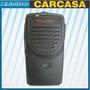 Kit Carcasa A8 Magone By Motorola Con Perillas Y Etiquetas
