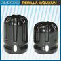 Perilla Boton De Volumen Y Canal Radio Wouxun Kg-uv6d