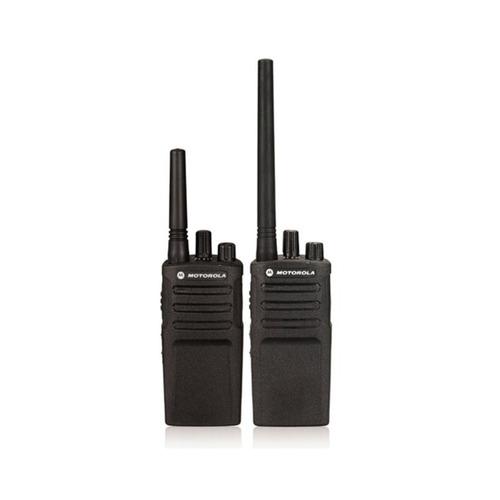 radiotelefono motorola rva 50, licencia uso gratis, rva50