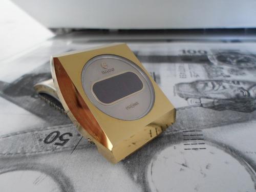 Rado reloj vintage diastar