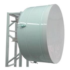 Radome Shield Pomocao Especial Modelo Rocket Dish Rd-5g30-lw