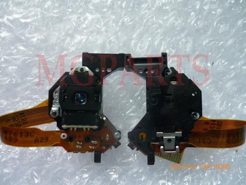 rae0152z rae0152 lente optico laser cd car pansonic
