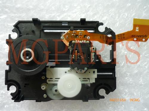 rae0165a lente optico con mecanismo panasonic co (40)
