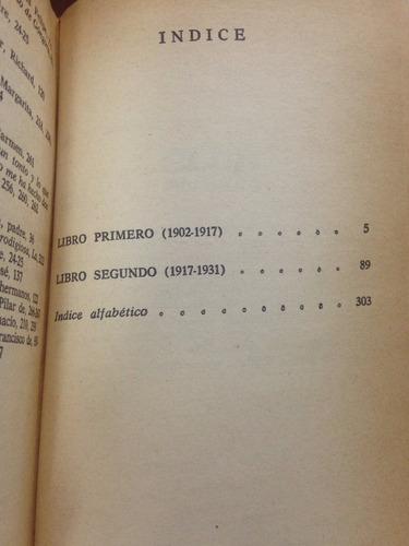 rafael alberti la arboleda perdida club bruguera 1980