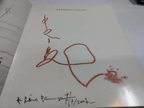 rafael cippolini  alfredo prior - firmado por prior