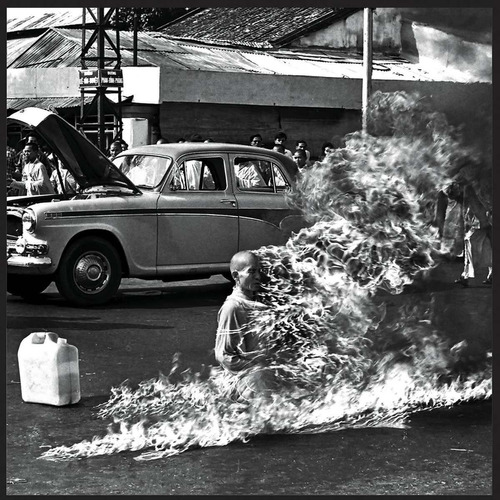 rage against the machine - xx 20th anniversary deluxe