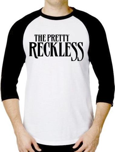 raglã the pretty reckless