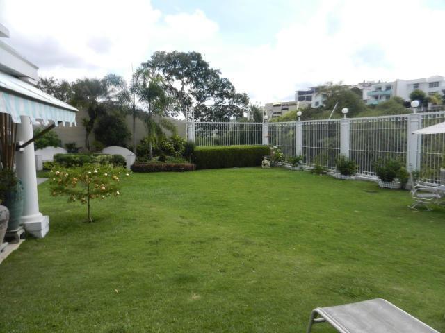 rah 15-2545: orlando figueira 04125535289/04242942992 sc