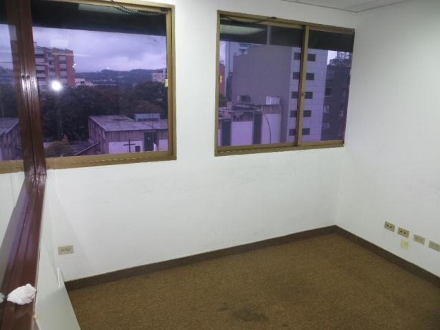 rah 15-3174 orlando figueira 04125535289/04242942992 tm