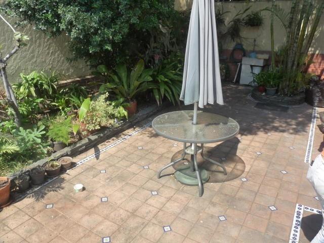 rah 16-1740 orlando figueira 04125535289/04242942992